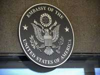 Concurs video online pentru tineri antreprenori, organizat de Ambasada Statelor Unite ale Americii