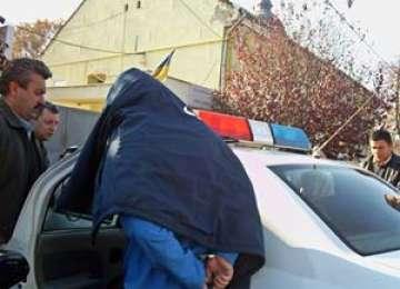 Conducători auto fără permise, identificaţi de poliţişti