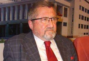 conf. univ. dr. Nicolae IUGA - Documentar biobibliografic aniversar 60 de ani