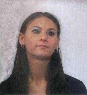 Confesiunile BESTIEI care a UCIS şi CRUCIFICAT o româncă în Italia