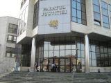 Consilierii de Probaţiune din Maramureş au intrat în grevă generală pe termen nelimitat