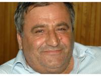 Consilierul judeţean Viorel Pană a decedat. Acesta era originar din Sighet