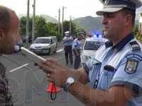 Consilierul senatorului Liviu Marian Pop a lovit un biciclist în Baia Mare