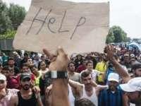 Consiliul JAI a aprobat cotele obligatorii de refugiaţi. România obligată să primească o cotă de imigranți