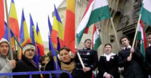 Consiliul Județean Hargita a acordat o miniautonomie românilor din Ţinutul Secuiesc. Ce se ascunde în spatele acestei măsuri?