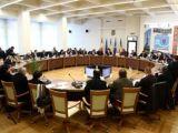 Consiliul județean Maramureș a votat bugetul pentru anul în curs. O treime din acesta are ca destinație Depozitul Ecologic de Deşeuri