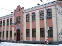 """Consiliul local Sighet a decis: Școala de Muzică """"George Enescu"""" rămâne independentă"""