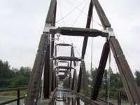 Construcția unui pod de mare trafic peste Tisa, demarată anul viitor. Cost estimativ: 10 milioane euro
