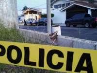 Consulul onorific al României în El Salvador a fost asasinat în propria sa locuinţă
