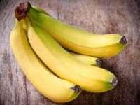 Consumul de banane la micul dejun, o idee cât se poate de proastă