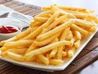 Consumul de cartofi prăjiți crește sanșele de deces prematur