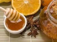 Consumul zilnic de miere este benefic pentru fumători