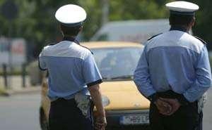 CONTRABANDĂ: 1361 pachete cu ţigări confiscate de poliţiştii maramureşeni
