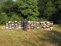 Contrabandă: Focuri de armă pentru prinderea contrabandiștilor