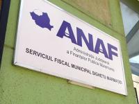Contribuabilii din Maramureș se pot întâlni cu inspectorii ANAF