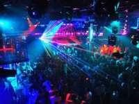 CONTROALE: Mai multe cluburi din Baia Mare au fost închise