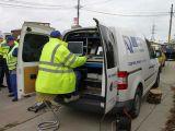 Controale RAR - Acţiuni pentru siguranţa participanţilor la traficul rutier