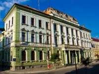 CONTROL: Curtea de Conturi la Primăria Sighetu Marmaţiei. Mai multe plăţi ilegale depistate