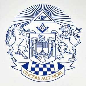 Conventul Marii Loji Naţionale Române