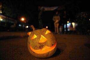 Copiii sunt invitați în magazinele Diverta la sărbătoarea de Halloween