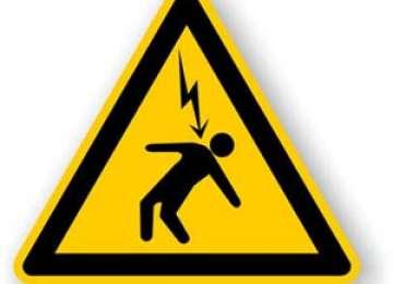 Copil de 14 ani electrocutat accidental lângă un post de transformare din Vișeu de Sus