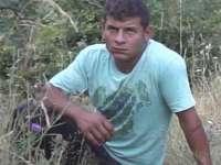 Copil omorât în bătaie, după ce a fost îmbătat cu pălincă