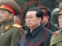 COREEA DE NORD: Unchiul lui Kim Jong-un a fost aruncat într-o cuşcă în care se aflau 120 de câini înfometaţi