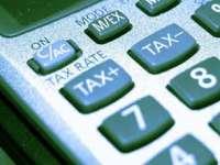 Cota unică de impozitare rămâne neschimbată până în 2016