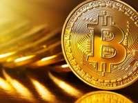 Cotaţia bitcoin a scăzut cu 30% într-o săptămână