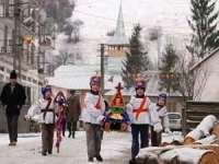 Crăciunul pe stil vechi - obiceiuri şi tradiţii