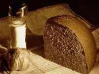 Credincioșii ortodocși intră mâine în Postul Crăciunului