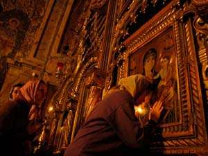 Credincioşii ortodocşi şi greco-catolici din Maramureş se pregătesc pentru postul Adormirii Maicii Domnului