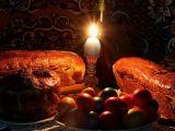 Creștinii încep postul Paștelui - Este cel mai lung din an și are doar două dezlegări la pește