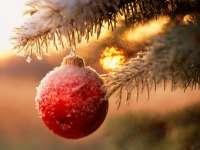 Creştinii ortodocşi de rit vechi sărbătoresc Crăciunul pe 7 ianuarie
