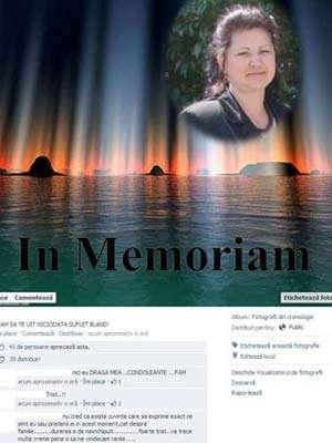 CRIMA: Barbatul care a omorat in strada o femeie din Sighetu Marmatiei fost internat la psihiatrie
