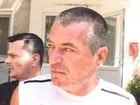Crimă cu tortură - Iubitul gelos i-a tăiat urechea și a aruncat-o la WC, după care și-a omorât consoarta