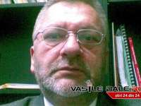 CRIMĂ ÎN BAIA MARE - Un fost angajat al Prefecturii, UCIS DE FIU SĂU. Criminalul este încă în libertate