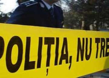 CRIMĂ PASIONALĂ LA SIGHET - Un bărbat şi-a ucis adversarul pe care îl avea la inima unei femei