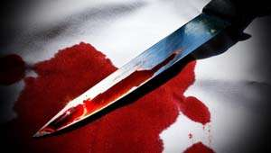 Crimă: Un bărbat a fost înjunghiat în timp ce se plimba pe o stradă din Constanța