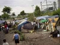 Criminalitatea în rândul romilor nelinişteşte Ottawa
