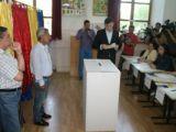 Crin Antonescu declară că a pierdut șansa de a ajunge președinte atunci când PNL l-a ales pe Iohannis