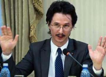 Cristi Danileț (CSM): Anticorupția nu a dus la o scădere a numărului de corupți, ci la creșterea valorii mitei pretinse
