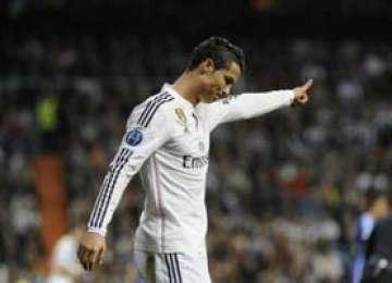 Cristiano Ronaldo, record de goluri în cupele europene