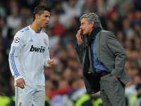 Cristiano Ronaldo și Jose Mourinho, acuzați de evaziune fiscală