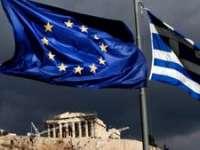 Criză profundă în Grecia - Eurogrupul OPREŞTE negocierile până după referendum