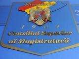 CSM: Afirmațiile lui Băsescu și Udrea influențează independența justiției
