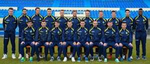 CSM Sighet a marcat victorie în debutul returului Campionatului Naţional de Fotbal