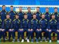 CSM Sighet va evolua în Seria a V-a din Liga a III-a, a Campionatului National de Fotbal