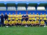 CSM Sighetu Marmației a câștigat derby-ul Maramureșului