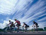 Cu bicicleta pe Gutâi: Primul proiect cicloturistic destinat zonei Munților Gutâi